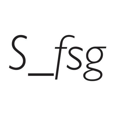 S_fsg