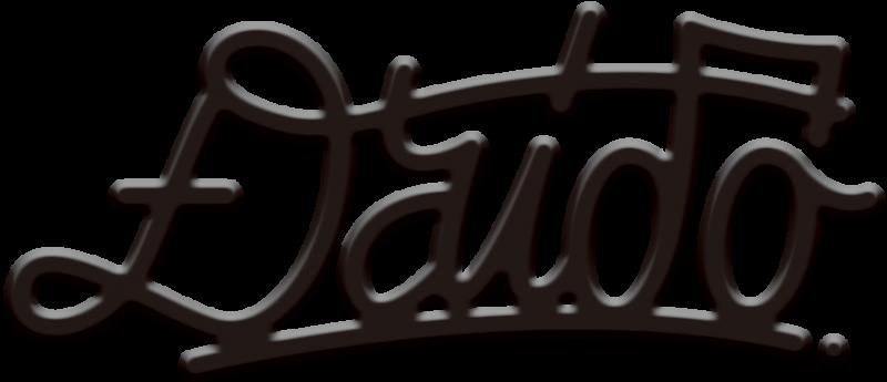 Daido