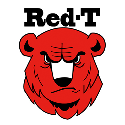 Red-T
