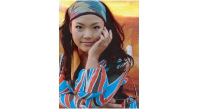 Yoko Hiji