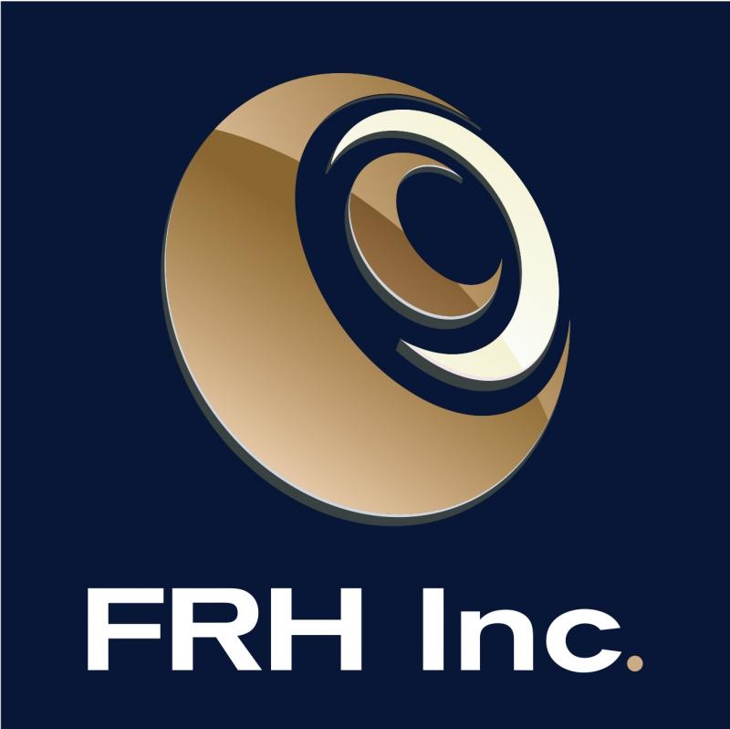 FRH Inc.(業務提携)
